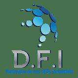 DFI 36